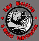 ampweldingfabrication.com Logo